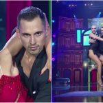 """Foto: Senzațional! O moldoveancă a fost calificată în finala ,,Românii au Talent"""". Vezi cum a reușit să cucerească publicul!"""