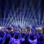 Foto: Israel este marea câștigătoare Eurovision 2018! Vezi ce loc a obținut Moldova
