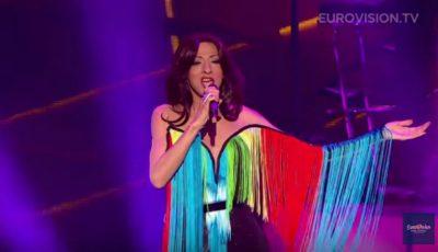 Concursul Eurovision 2019 se va desfășura la Ierusalim! Video