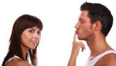 Cele mai ciudate mituri despre fertilitate