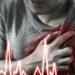 Foto: Video! Infarctul miocardic – când inima cedează