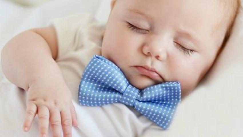 Foto: În Moldova se nasc mai mulți băieți decât fete