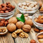 Foto: 13 tipuri de nuci și semințe pe care să le consumi zilnic ca să ai o sănătate de fier