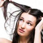 Foto: 10 greșeli care îți îngrașă părul