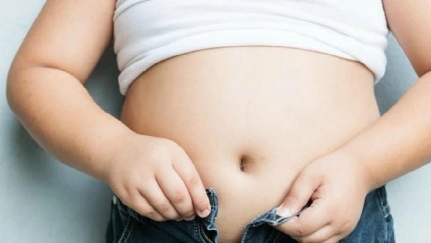 Foto: În Moldova, fiecare a doua persoană cu vârsta de peste 18 ani este supraponderală sau obeză. Care sunt cauzele fenomenului?