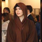 Foto: Povestea șocantă a prințesei din Dubai care și-a dorit libertatea, dar a dispărut fără urmă