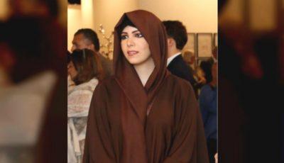Povestea șocantă a prințesei din Dubai care și-a dorit libertatea, dar a dispărut fără urmă