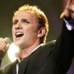 """Foto: Mihai Trăistariu este revoltat după ce România nu s-a calificat în finala Eurovision 2018: ,,Piesa nu era cea mai rea din concurs""""!"""