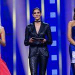 Foto: Moldova s-a clasat pe locul 3 în cea de-a doua semifinală Eurovision 2018. Rezultatele au fost publicate