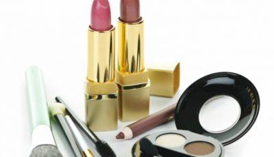 Ce sunt parabenii și de ce sunt folosiți în cosmetice