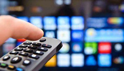 """Un post de televiziune își suspendă activitatea: """"Resursele financiare s-au epuizat, iar în aceste condiții nu mai putem continua"""""""