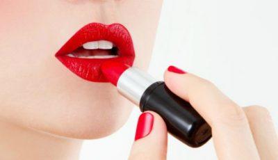 Rujul roșu – învață cum să-l aplici corect