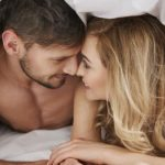 Foto: Beneficiile sexului asupra corpului tău