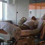 Foto: Un tată a trei copii are nevoie urgentă de ajutor, altfel riscă să rămână paralizat pe viață!