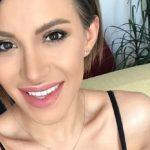 Foto: Nicoleta Nucă a vorbit despre intervențiile estetice. Cum vrea să scape de cicatricea de pe față