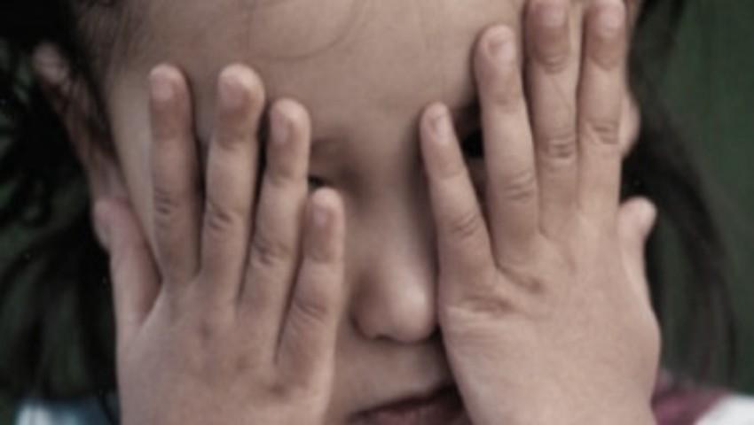 Foto: O fetiţă de 5 ani, găsită moartă. Se bănuieşte că a fost agresată sexual şi ucisă