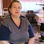 Foto: Vezi cum arată Svetlana Cveatcovscaia după ce a părăsit proiectul Serviciul de Slăbit Sănătos!