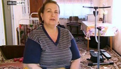 Vezi cum arată Svetlana Cveatcovscaia după ce a părăsit proiectul Serviciul de Slăbit Sănătos!