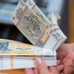 Foto: Moldovenii domiciliaţi în străinătate vor putea primi pensia din Republica Moldova