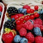Foto: O româncă a inventat fructonata, un produs alimentar unic în lume fără zahăr, fără fierbere şi fără aditivi
