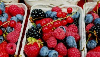O româncă a inventat fructonata, un produs alimentar unic în lume fără zahăr, fără fierbere şi fără aditivi