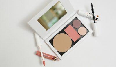 Cosmetică de înaltă calitate, din ingrediente naturale
