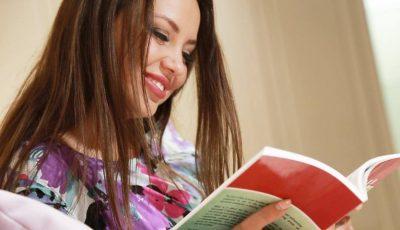 Adela Prisăcari: Ce faci ca să ai un ten de Miss!