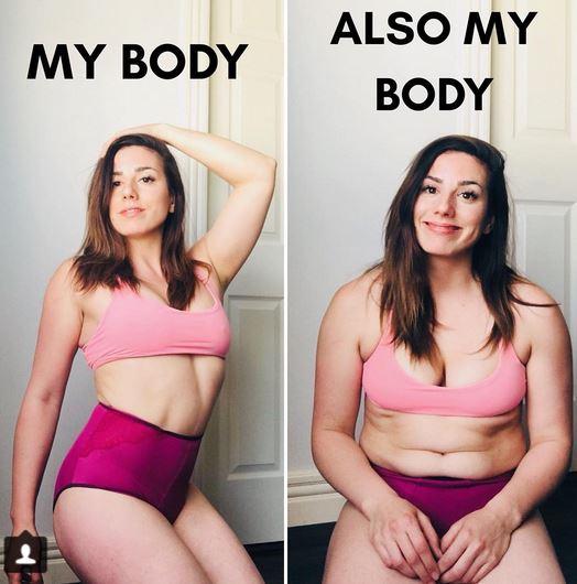 scădere în greutate sudafed w2 pierdere în greutate