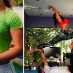 Foto: De la 102 la 64 de kg! Mariana a slăbit spectaculos după ce și-a schimbat complet stilul de viață