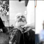 Foto: Video! Povestea cerșetorului transformat în cel mai stilat spaniol