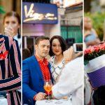 """Foto: Brandul pentru bărbați """"Viggo Moldova"""" a împlinit doi ani! Vezi cum a fost la eveniment și cine s-a numărat printre invitați"""