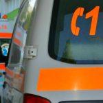 Foto: Șase copii au ajuns la spital după ce au mâncat ciuperci otrăvitoare