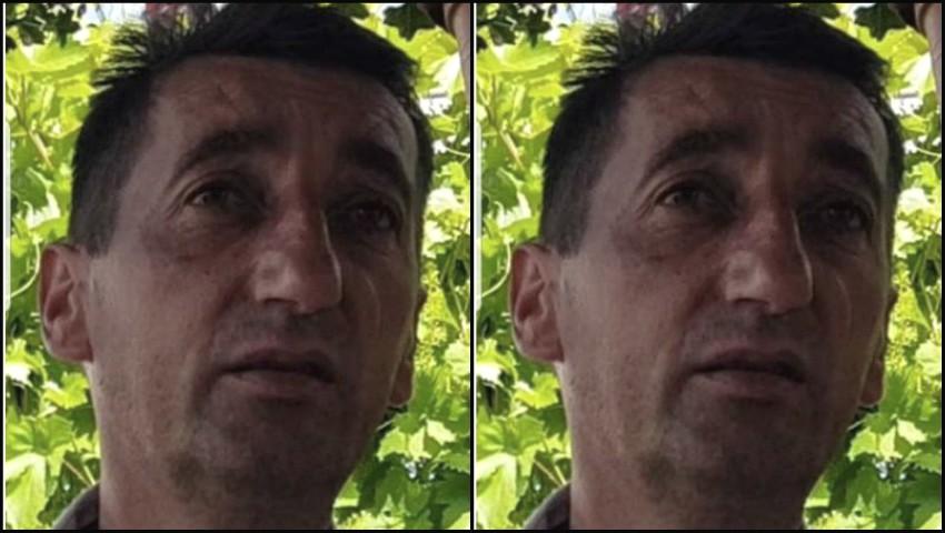 Foto: Un moldovean s-a rătăcit în regiunea franceză Île-de-France. Se cere ajutor!
