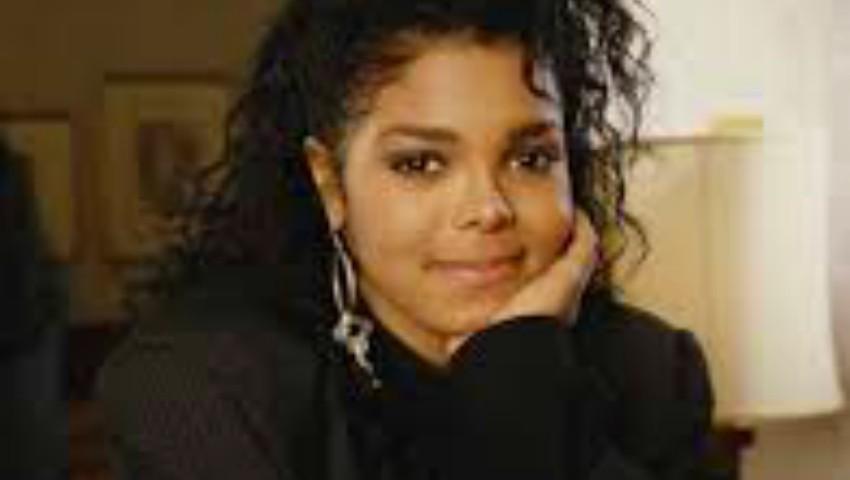 Foto: Janet Jackson a vorbit despre lupta sa cu depresia
