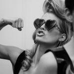 Foto: 15 citate de la cele mai puternice femei ale lumii