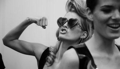 15 citate de la cele mai puternice femei ale lumii
