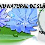Foto: Normoponderol – te ajută la detoxifierea organismului și pierderea în greutate