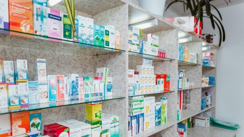Foto: Medicamente noi pentru tratamentul diabetului zaharat, artritei, hipertensiunii arteriale au fost incluse în lista preparatelor compensate