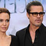 Foto: Angelina Jolie ar putea pierde custodia copiilor. Dezvăluiri din procesul cu Brad Pitt