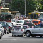 Foto: Atenție, șoferi! Restricții temporare de trafic în Capitală. Iată ce străzi să evitați!