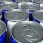 Foto: Băuturile energizante îmbolnăvesc ficatul din cauza conținutului prea mare de vitamina B12