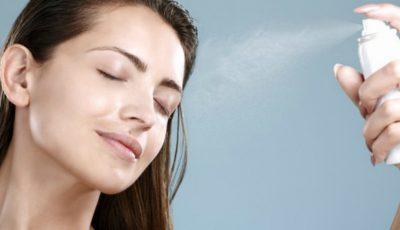 7 motive să folosești Apa Termală Herculane