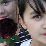 Foto: Detalii în cazul celor trei fetițe care s-au înecat în râul Nistru