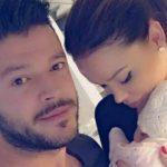 Foto: Bianca Drăgușanu a confirmat despărțirea de Victor Slav