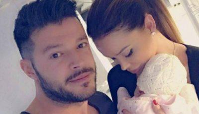 Bianca Drăgușanu a confirmat despărțirea de Victor Slav