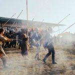 Foto: Instrumente medievale de tortură – o colecție înfiorătoare va fi expusă la Vatra!