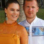Foto: Deputata Alina Zotea a publicat primele imagini în care i se observă clar burtica de însărcinată