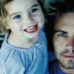 Foto: Fiica lui Paul Walker a devenit o tânără superbă. Vezi cât de mult îi seamănă regretatului său tată!