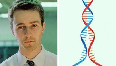 8 trăsături surprinzătoare despre care nu știai că pot fi transmise pe cale ereditară