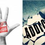 Foto: Alarmant! În Moldova s-a triplat consumul de droguri în rândul adolescenților